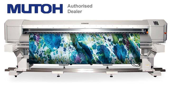 mutoh dealer